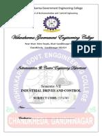 IDC - SEM-07.pdf