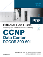 CCNP and CCIE Data Center Core DCCOR 350-601 Official Cert Guide by Firas Ahmed Somit Maloo (z-lib.org).epub