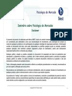 20100323_best_psicologia_de_mercados