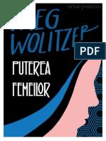 Meg Wolitzer - Puterea femeilor #1.0_5