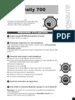 1833054_user_manual_web_ondaily700_fr.pdf