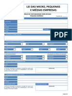 modelos-formularios_editaveis_micro_lei-micro-pequenas-medias-empresas-modelo-de-contabilidade-simplificada.pdf