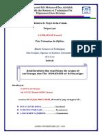 Amelioration des machines de c - Youssef LAMKADAM_5385.pdf