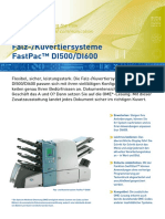DI500 Datenblatt.pdf
