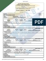 Boletín Academico 2°1.pdf