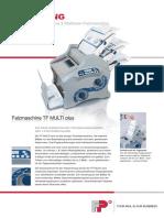 db_tf_multi_plus.pdf