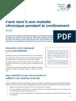 covid-19_-_faire_face_a_une_maladie_chronique_pendant_le_confinement_-_guide_patient