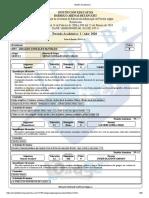 Boletín Academico 63.pdf