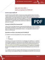 PsychologyWorksFactSheet-COVID-19_FR