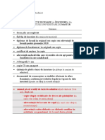 OPIS acte necesare inscriere master.docx
