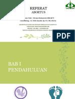 FITRIANI R 03014072 (ABORTUS).pptx