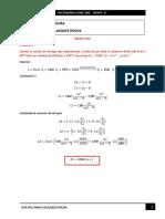 Clase 1 FQ 3er Parcial.pdf