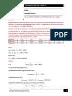 Clase 2 FQ 2do Parcial.pdf