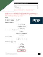 Clase 3 FQ 2do Parcial.pdf