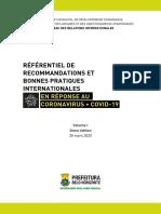 Bonnes_Pratiques_Internationales_COVID_3Ed_FR-1