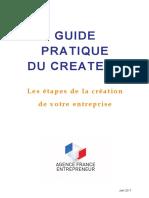 20 - guide_pratique_du_createur_2017_afe.93488.pdf