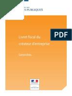 00 - DGI_livret_fiscal_createur_entreprise.pdf