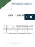 XXXX-DS-PI-001-Rev.00-GATE VALVE DATASHEET