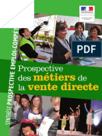 54 - cep-synthese-vente-directe.pdf