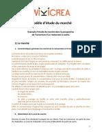 9 - MODELE ETUDE DE MARCHE RESTAURANT.docx