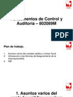 Fundamentos de Control y Auditoría – 802089M clase 2.pdf