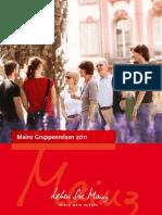 MainzGruppenreisen_2011