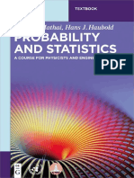 Probability and Statistics A Course for Physicists and Engineers by Arak M. Mathai Hans J. Haubold (z-lib.org).pdf