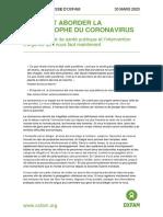 mb-confront-coronavirus-catastrophe-public-health-plan-300320-fr