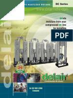 desiccant-type-compressed-air-dryer.pdf