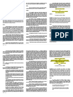 Compiled-cases-for-succession_edited.docx