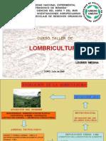 Curso-Lombricultura