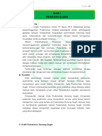 manual mutu 2020.docx