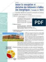 Optimiser la conception et l'exploitation des bâtiments à faibles besoins énergétiques  l'exemple de l'INEED.pdf