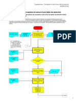 Calcul d'une dalle.pdf
