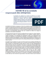 COVID-19-and-Responsible-Business-Conduct-FR