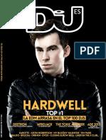 DJMAG034.pdf