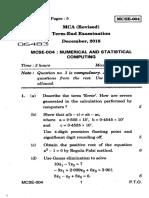 Dec2018_MCSE-004.PDF