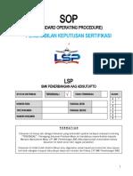 A. SOP Pengambilan Keputusan Sertifikasi.doc