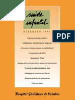 rsi-1995-dezembro.pdf