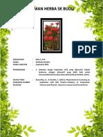 A10 MAHKOTA BERDURI.pdf