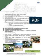 Tree-Plantation-Drives-by-UWMH