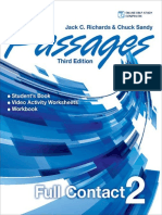 Passages Level 2 Full Contact, 3rd Edition.pdf