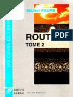cours de Route 2.pdf
