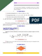 1bcnmg14CALCULO DE AREAS.pdf