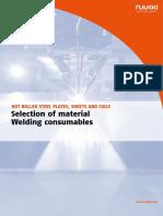 Welding consumables.pdf