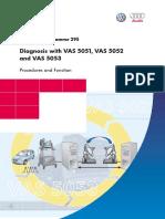SSP+295+++Diagnosis+with+VAS+5051+5052+5053.pdf
