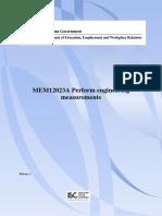 MEM12023A_R1.pdf