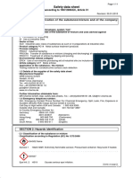 mr-70-h_en_sds_aerosol.pdf