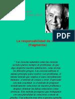 Historia de La Ciencia (Pps)[1].Ppt METODOL de LA INV