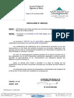file_24987 (3).pdf